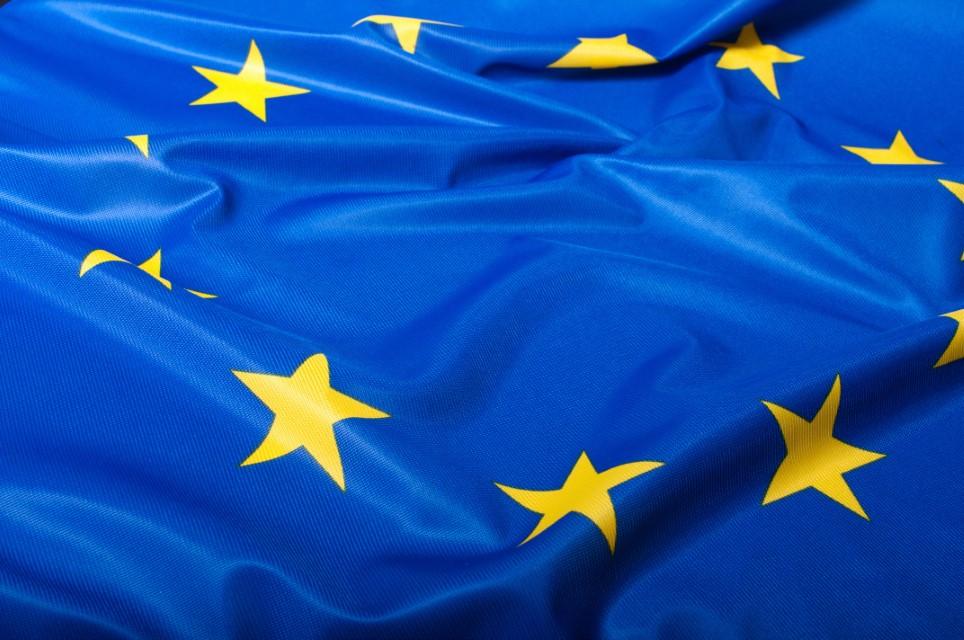 Conferenza sul futuro dell'Europa: coinvolgere i cittadini per costruire un'Europa più resiliente