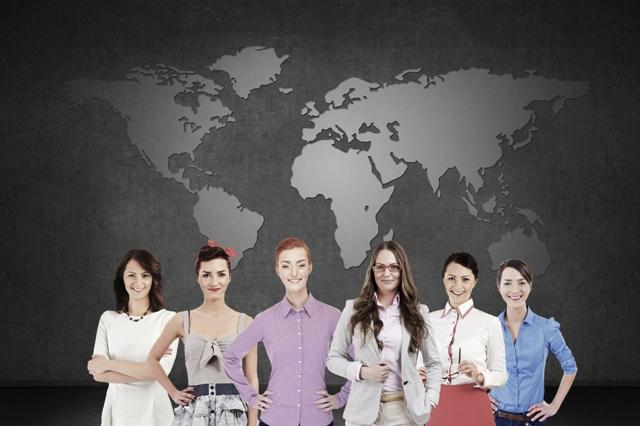 Selezione per assistenti di lingua italiana all'estero - Anno scolastico 2018-2019