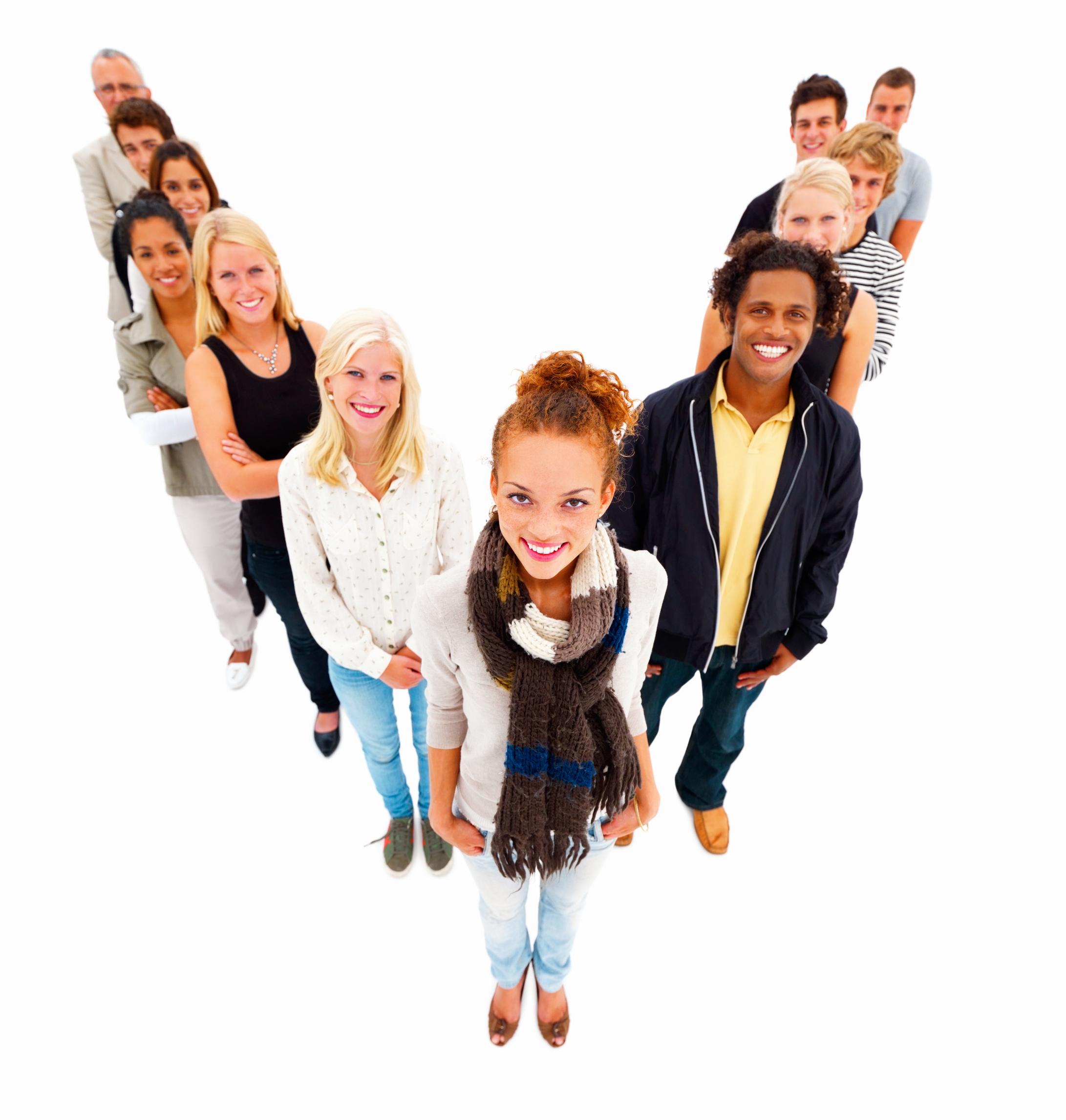 Soggiorni studio all\'estero 2015: si cercano group leaders | Il ...