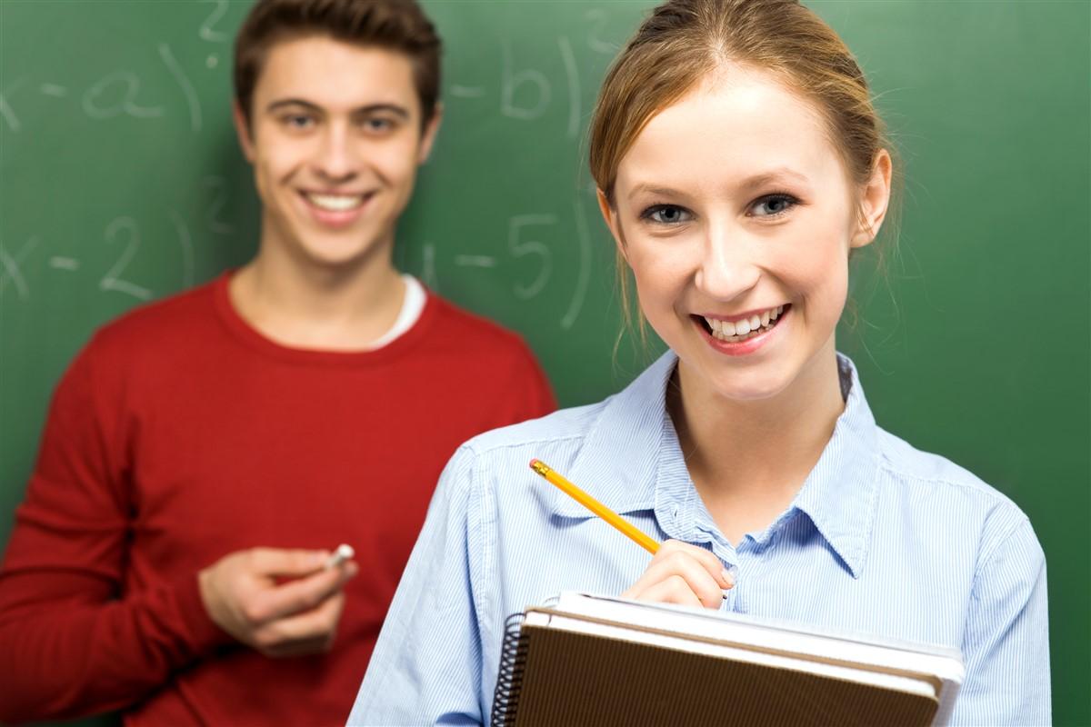 Girls 4 STEM in Europe: progetto pilota per ridurre il divario di genere
