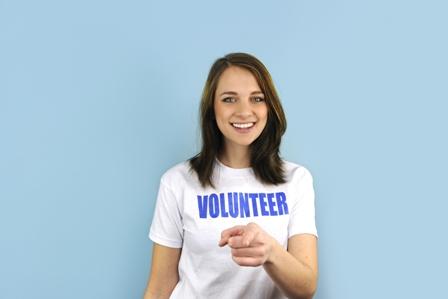 Volontariato in Lussemburgo