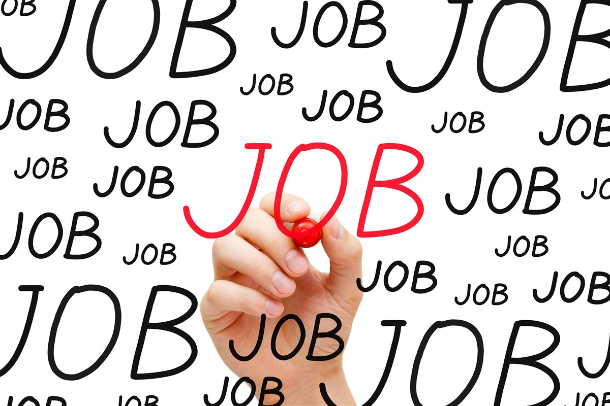 Job Ciak - I giovani riprendono il lavoro