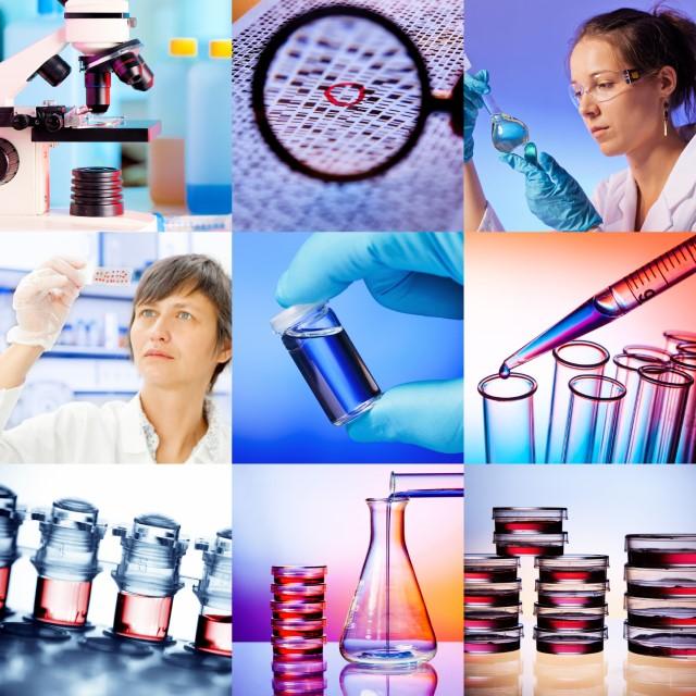 Azioni Marie Skłodowska-Curie: opportunità di ricerca e formazione all'estero