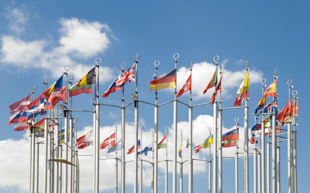 Concorso UE per giovani traduttori nelle scuole: aperte le iscrizioni