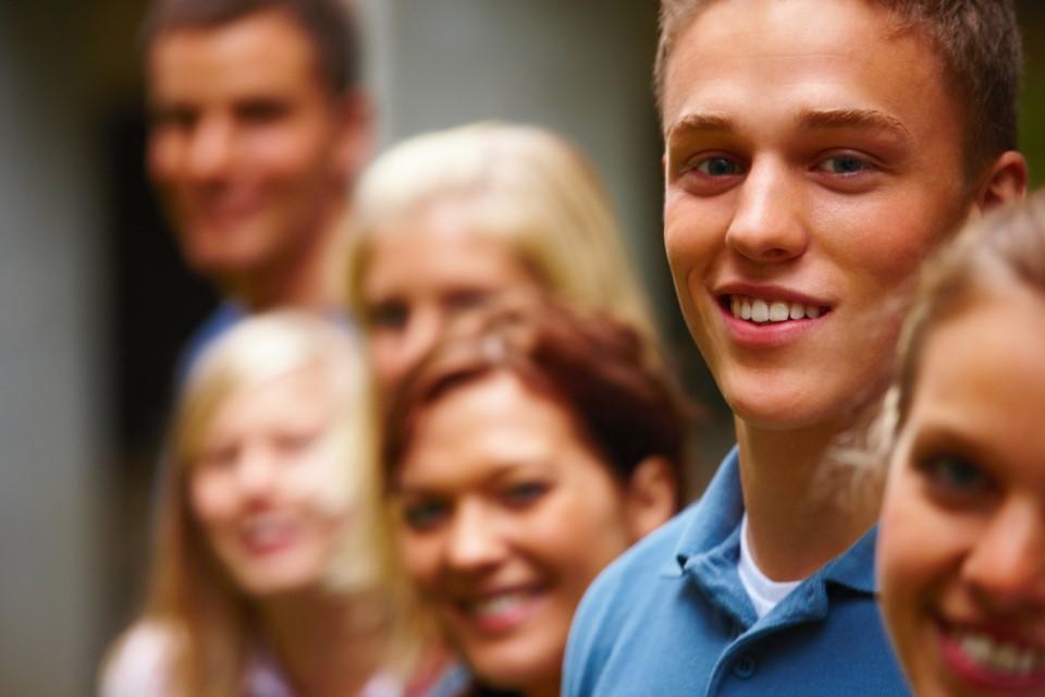 Conferenza giovanile internazionale: Quo Vadis, Iuvenis?