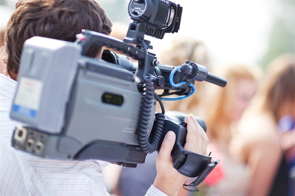 LAVORI in CORTO: concorso per registi under 35
