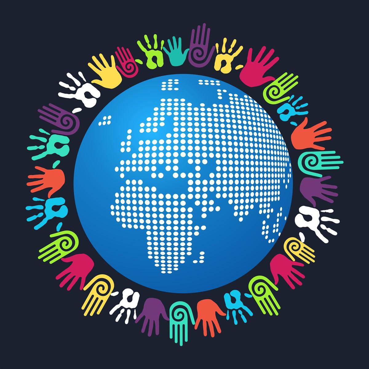 27 febbraio: 7° Congresso mondiale contro la pena di morte