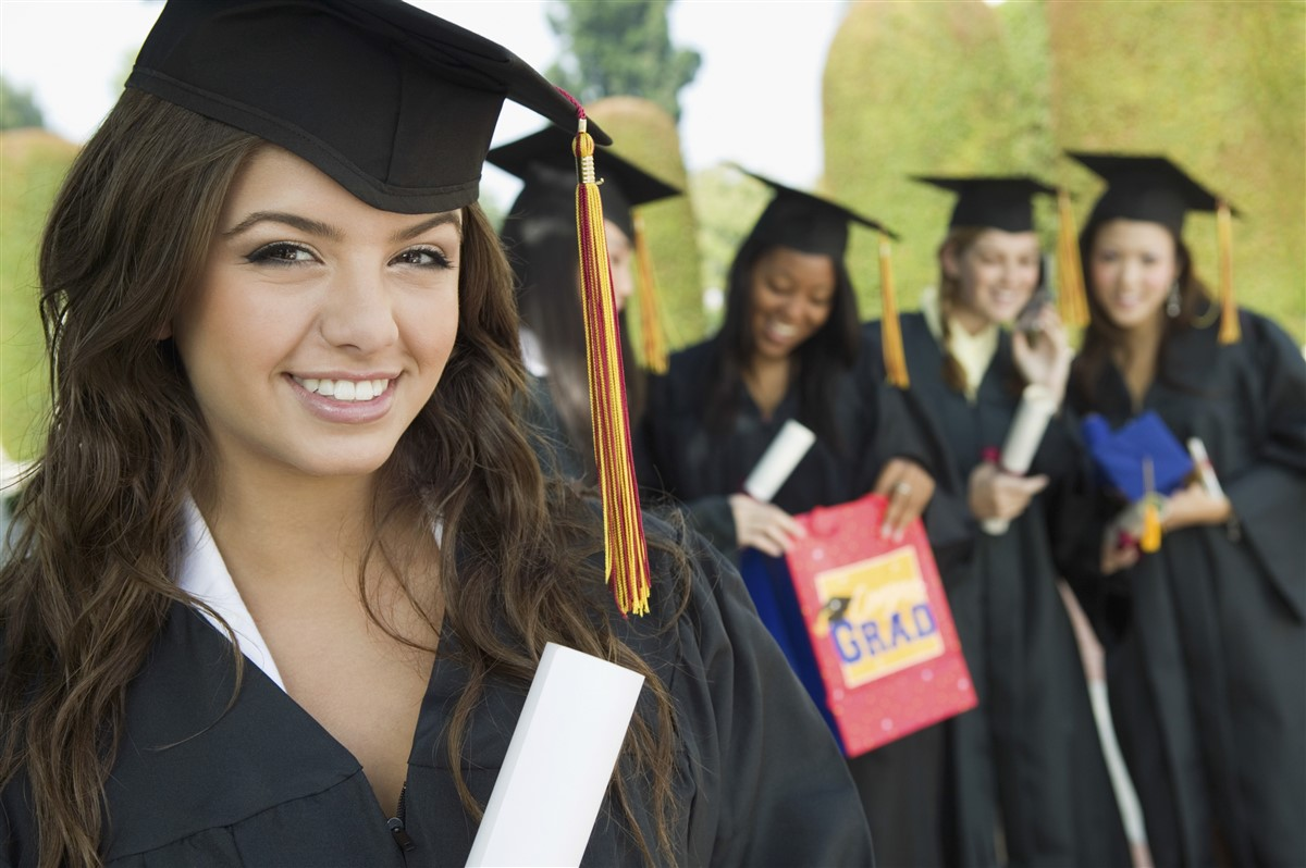 Spazio europeo dell'istruzione: Iniziativa Università Europee