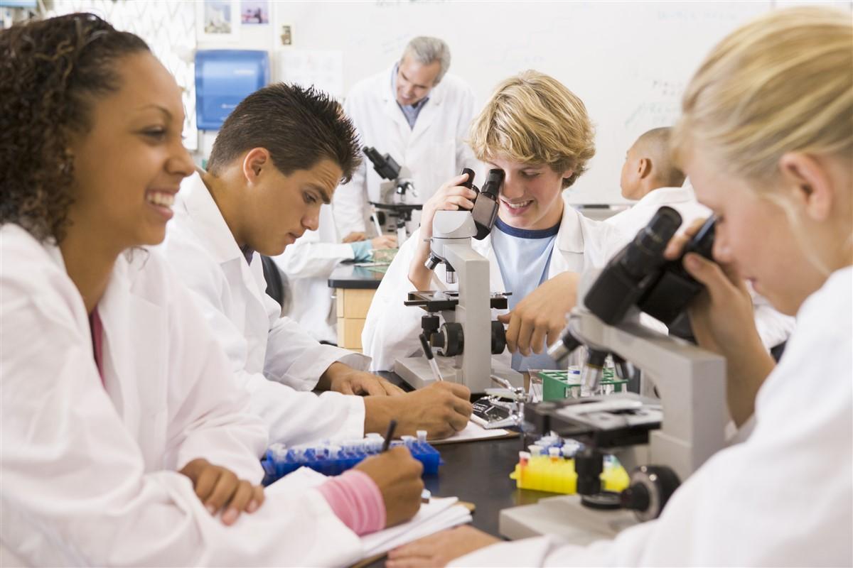 Horizon Europe per la ricerca e l'innovazione