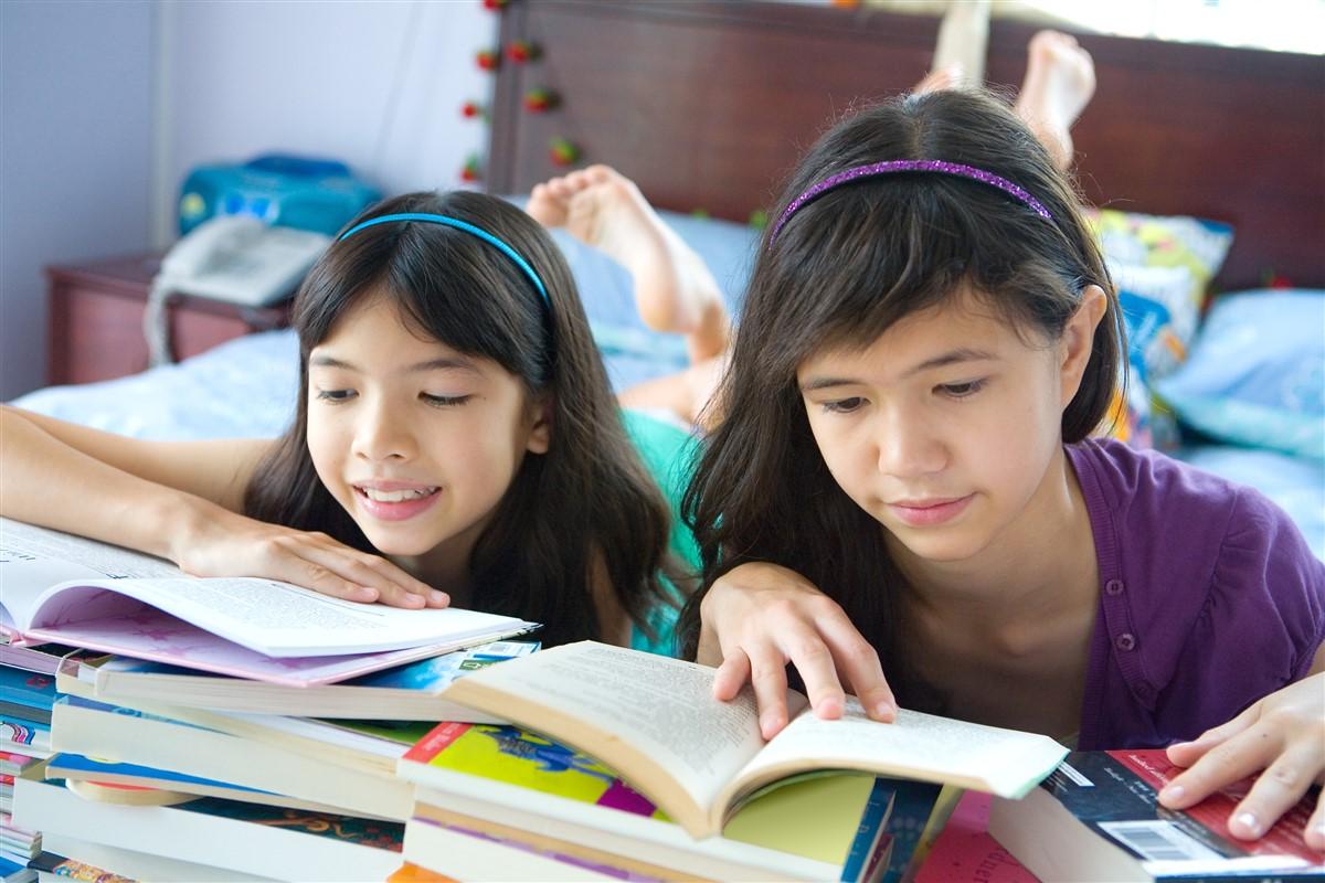 Finanziamento UE per le scuole sull'alimentazione sana