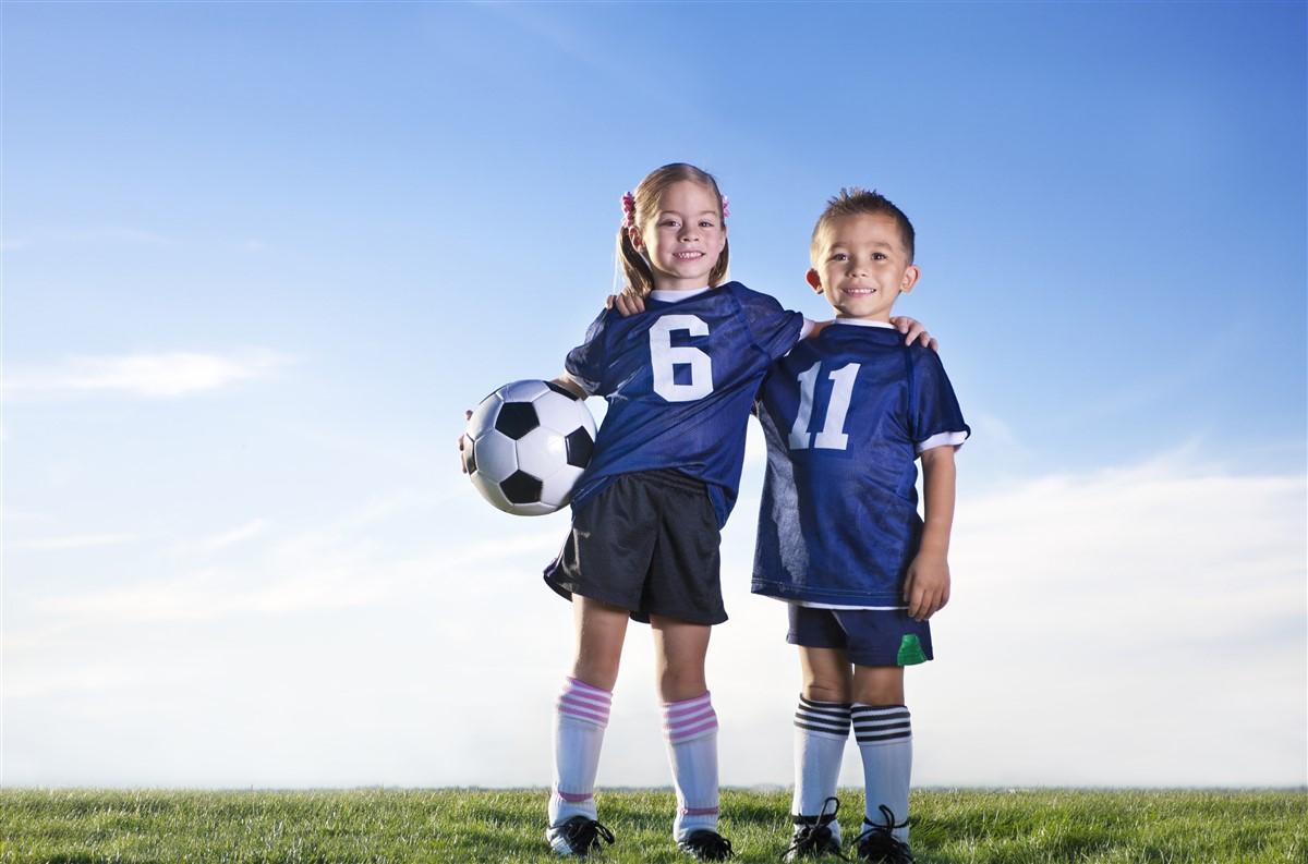 """Bando """"Un Calcio al Razzismo"""": sovvenzioni per l'integrazione"""