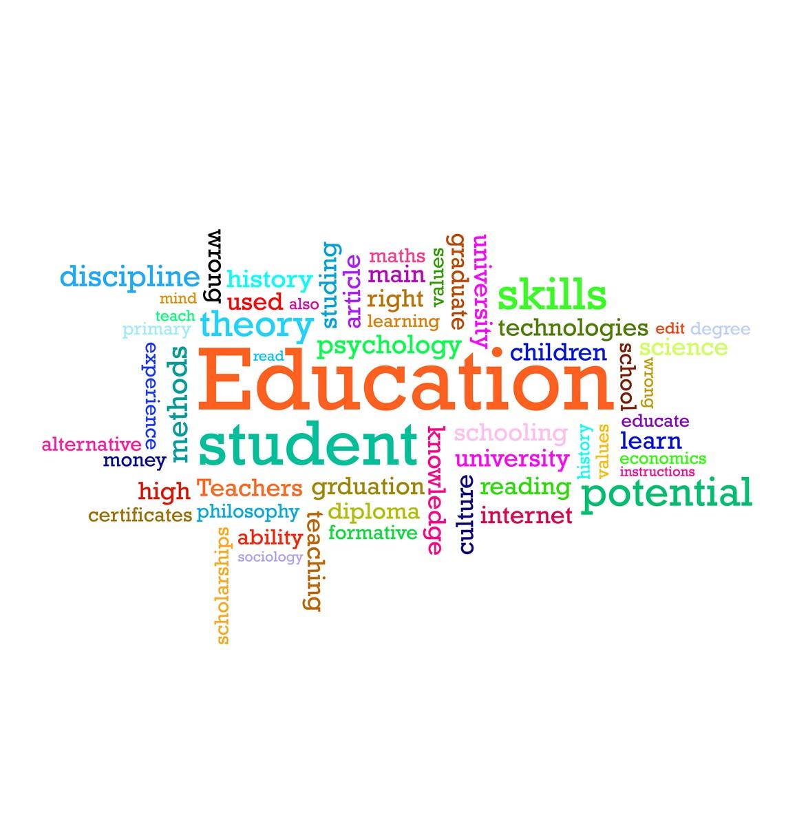 Vertice mondiale sull'istruzione: Team Europa contribuisce con 1,7 miliardi di € al partenariato globale
