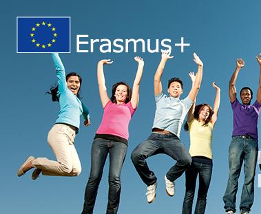 Guida ufficiale di ERASMUS+ 2017