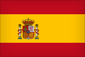 Spagna - Scheda Paese