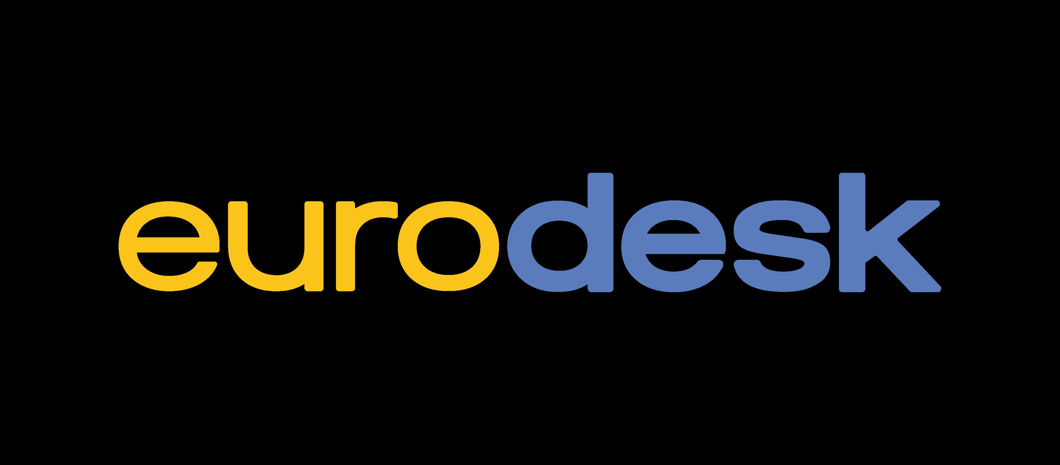Eurodesk - Il punto di incontro dei giovani con l'Europa