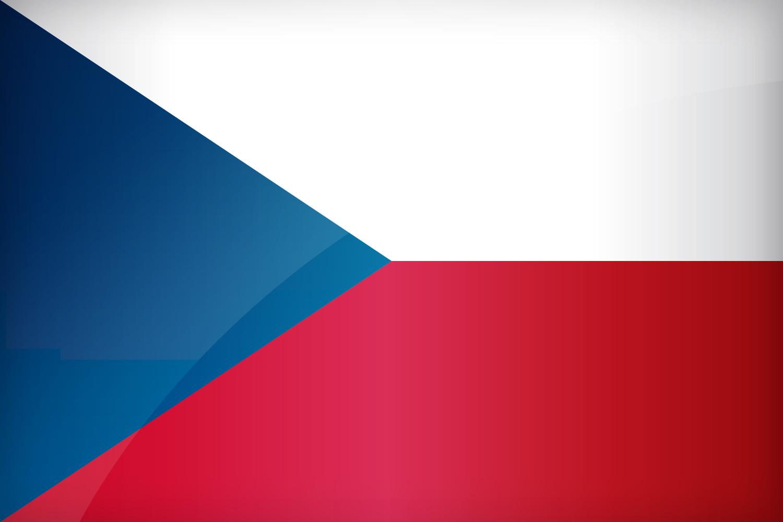Repubblica ceca - Scheda Paese