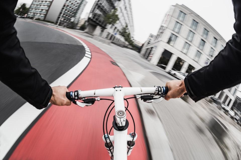 Tirocinio nel settore dell'innovazione dei trasporti urbani