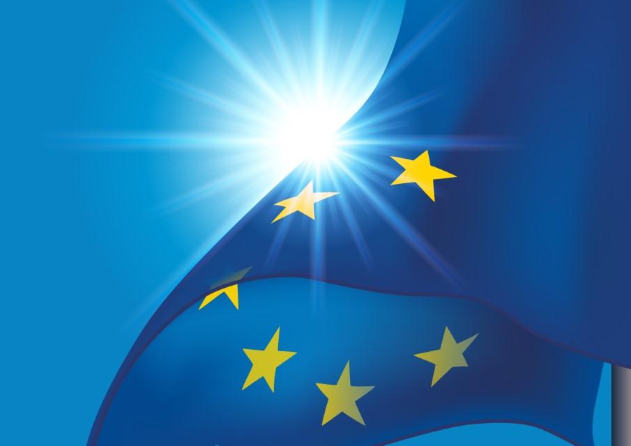 9 maggio, Festa dell'Europa: eventi virtuali del Parlamento Europeo!