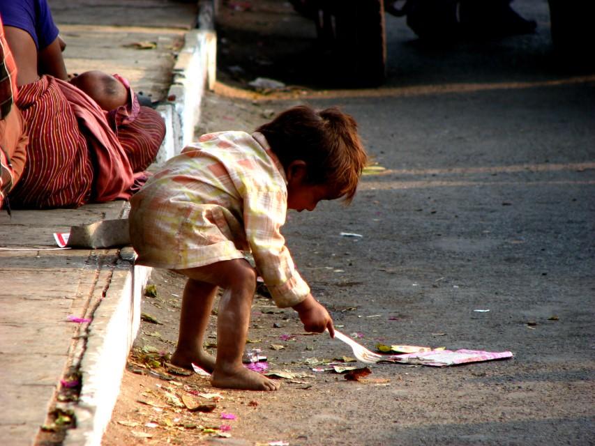 Tirocini presso l'UNICEF (Fondo delle Nazioni Unite per l'Infanzia)