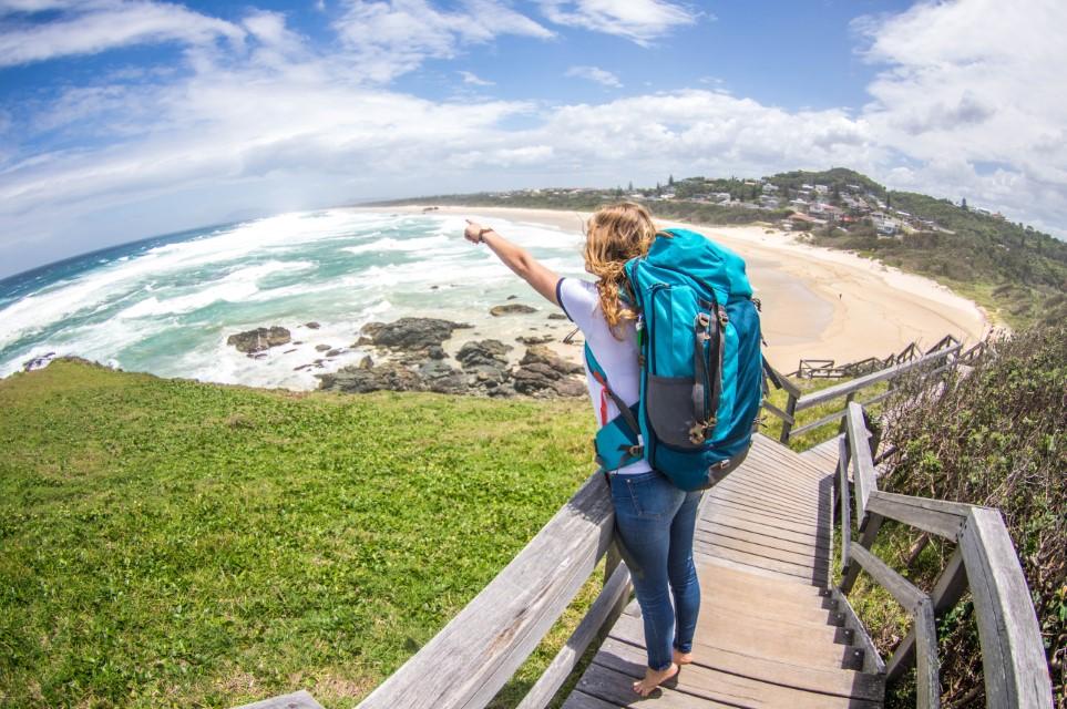 Wowcher dream job: diventa un Travel Ambassador!