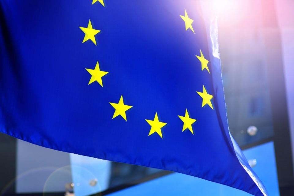 Tirocini presso il Comitato Economico e Sociale a Bruxelles