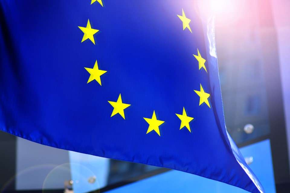 26 giugno: conferenza UE online con il settore culturale