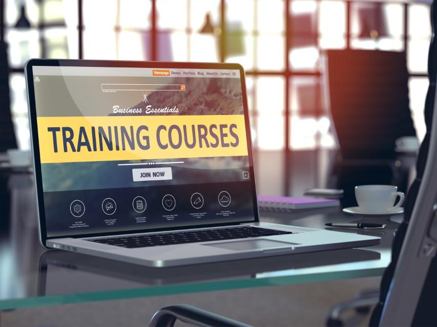 Programma Giovani e Lavoro: corsi di formazione gratuiti