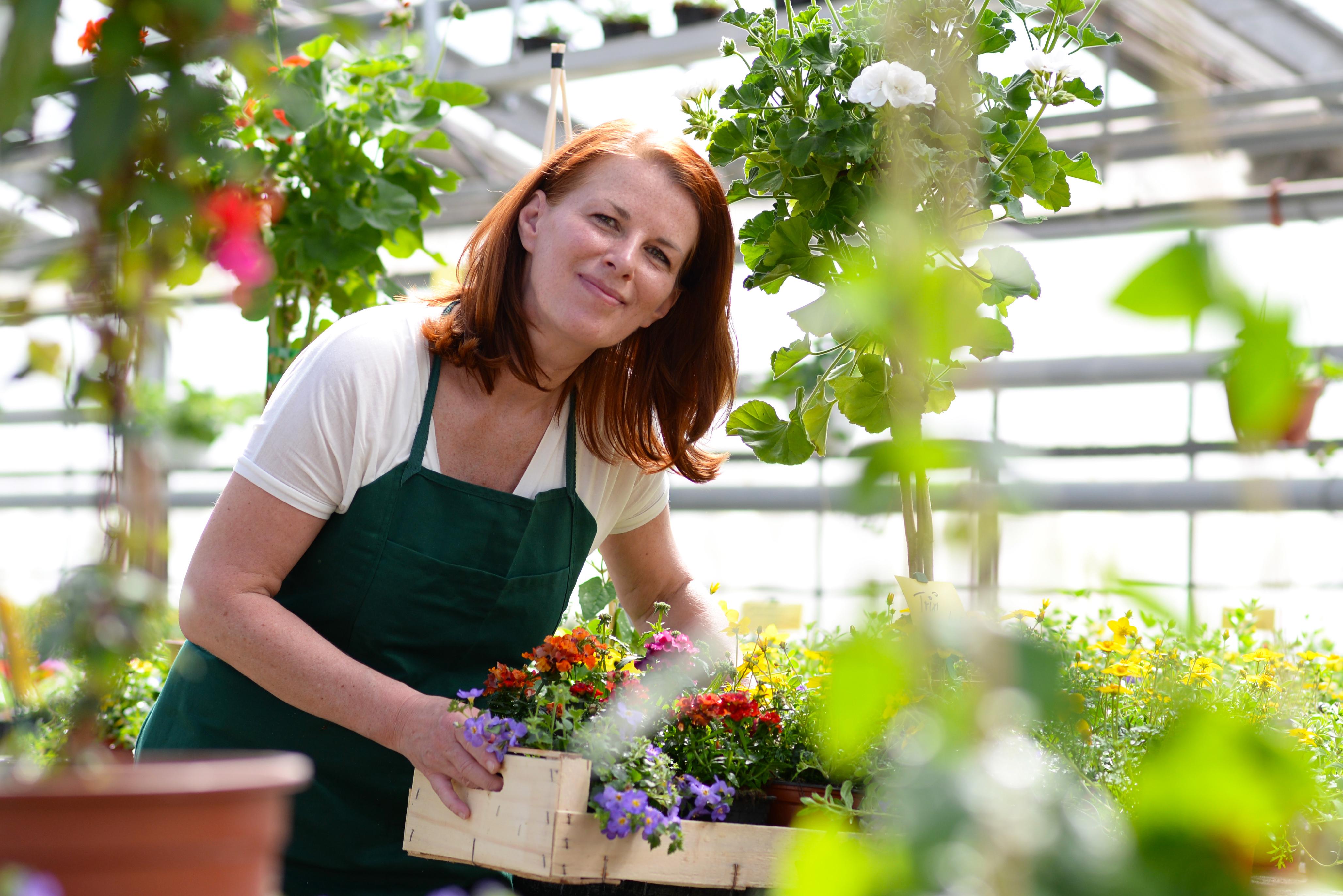 Giovani agricoltori: accesso agevolato ai finanziamenti UE