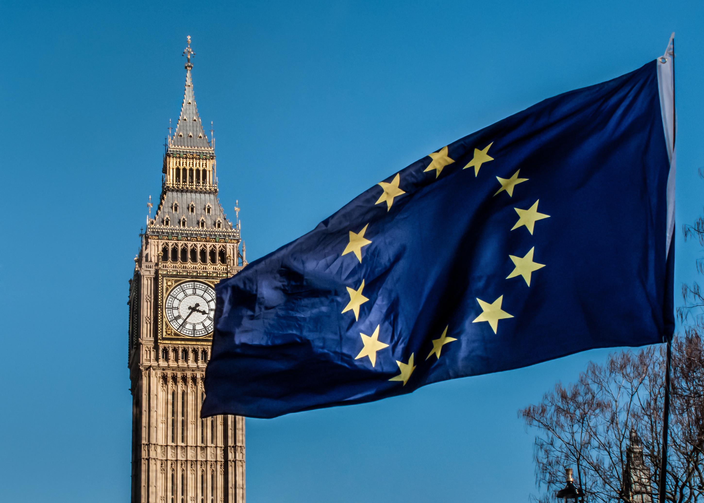 Brexit: che impatto avrà sul programma Erasmus+?