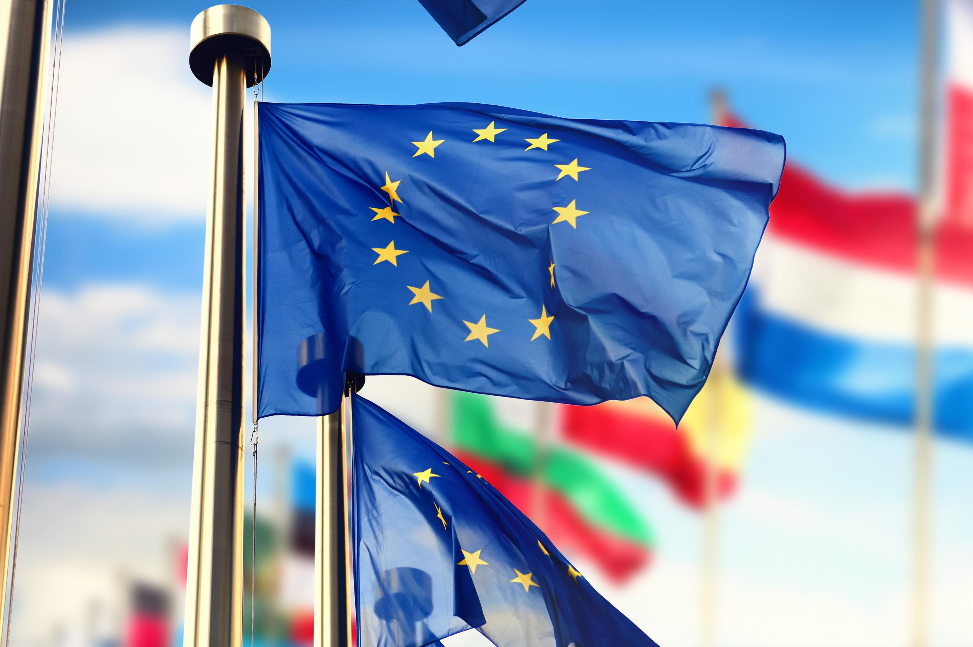 Coronavirus: orientamenti UE per la gestione delle frontiere