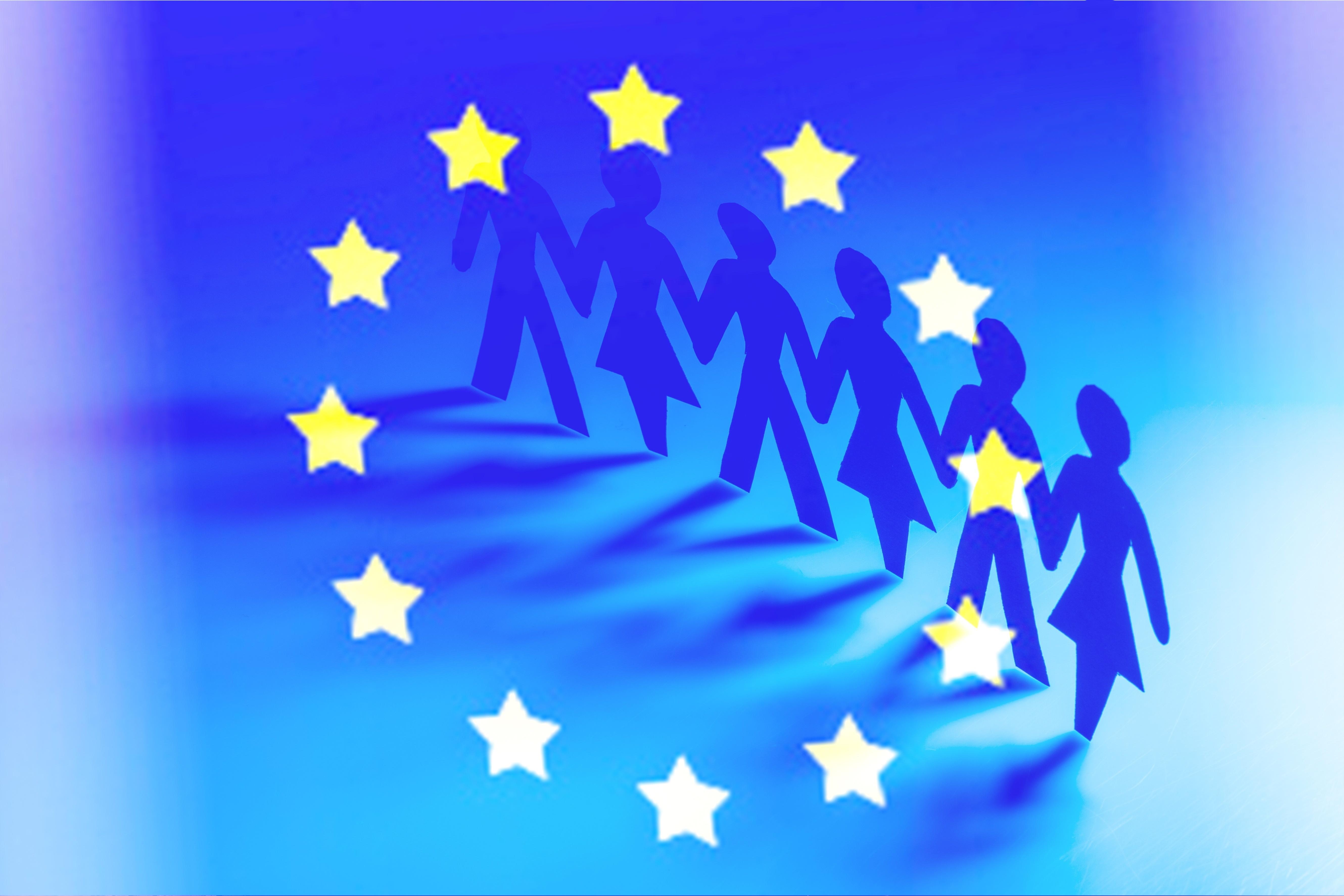 Cosa sai sull'UE? Torneo Trivia Quiz 2019