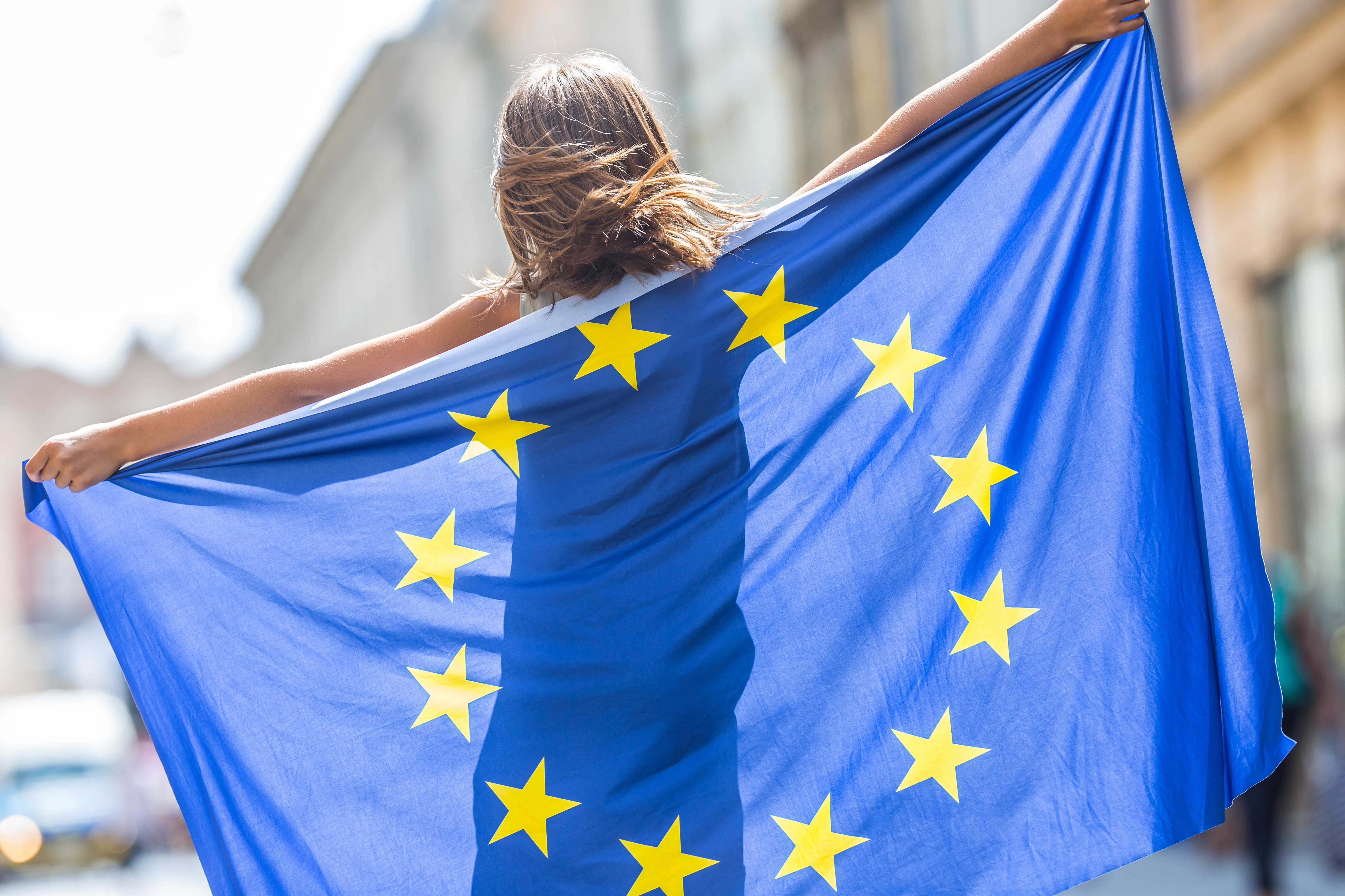 Erasmus+: Invito e Guida 2019