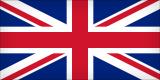 Regno Unito - Scheda Paese