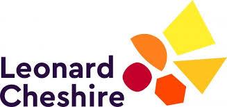 Volontariato ESC in Galles 8 mesi