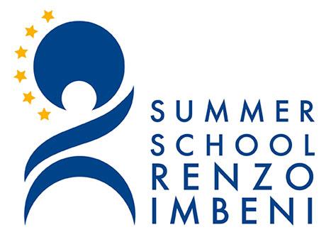 Summer School Renzo Imbeni: aperte le selezioni per la quinta edizione