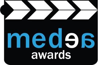 Premio MEDEA per i migliori Media Educativi