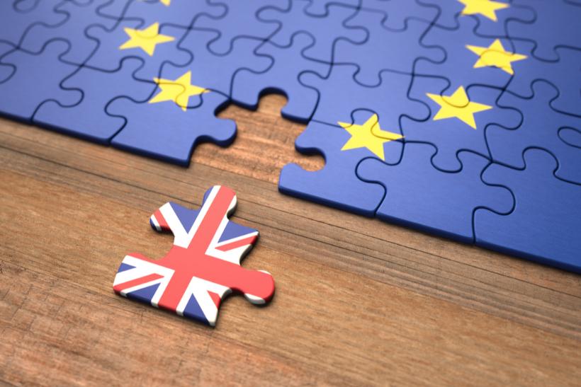 Brexit - Breve guida per trasferirsi nel Regno Unito