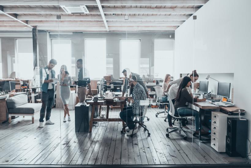 EURES: il sito della mobilità del Lavoro