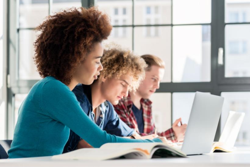 Studiare in più Paesi con l'Erasmus Mundus Joint Master