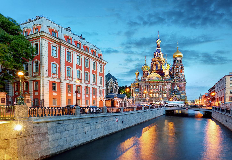 Volontariato in Russia, 8 mesi, sulla disabilità