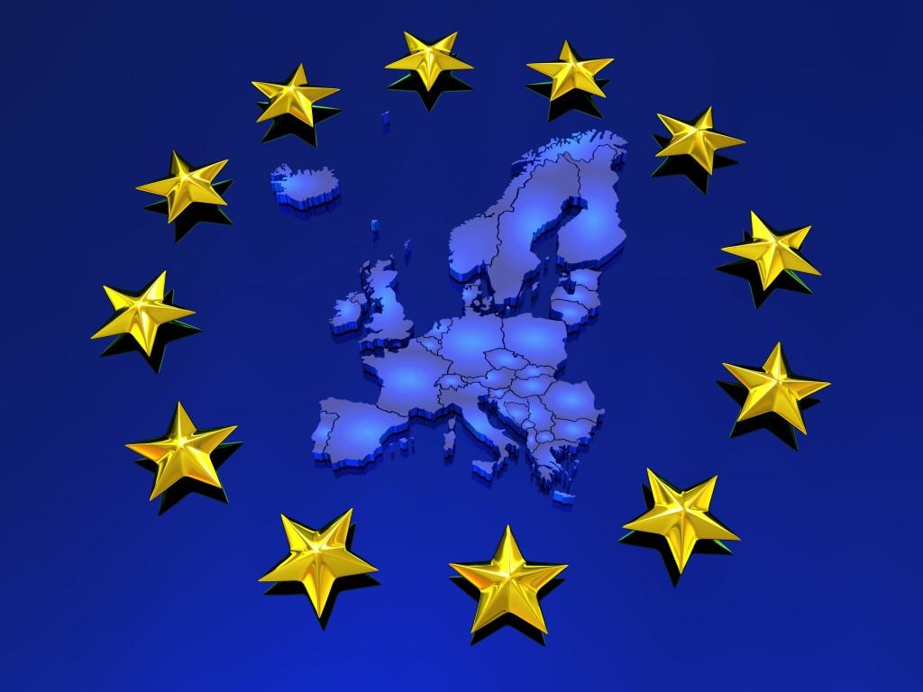 1 luglio-31 dicembre 2018: Presidenza austriaca del Consiglio UE