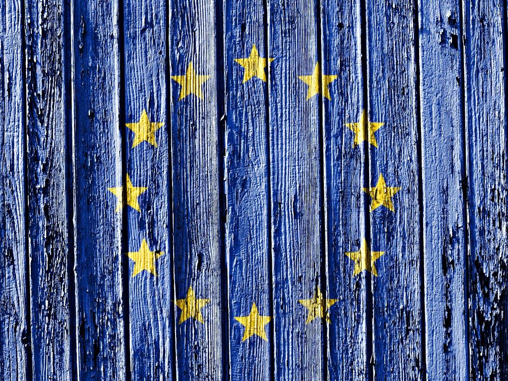 Rafforzare il Corpo europeo di solidarietà