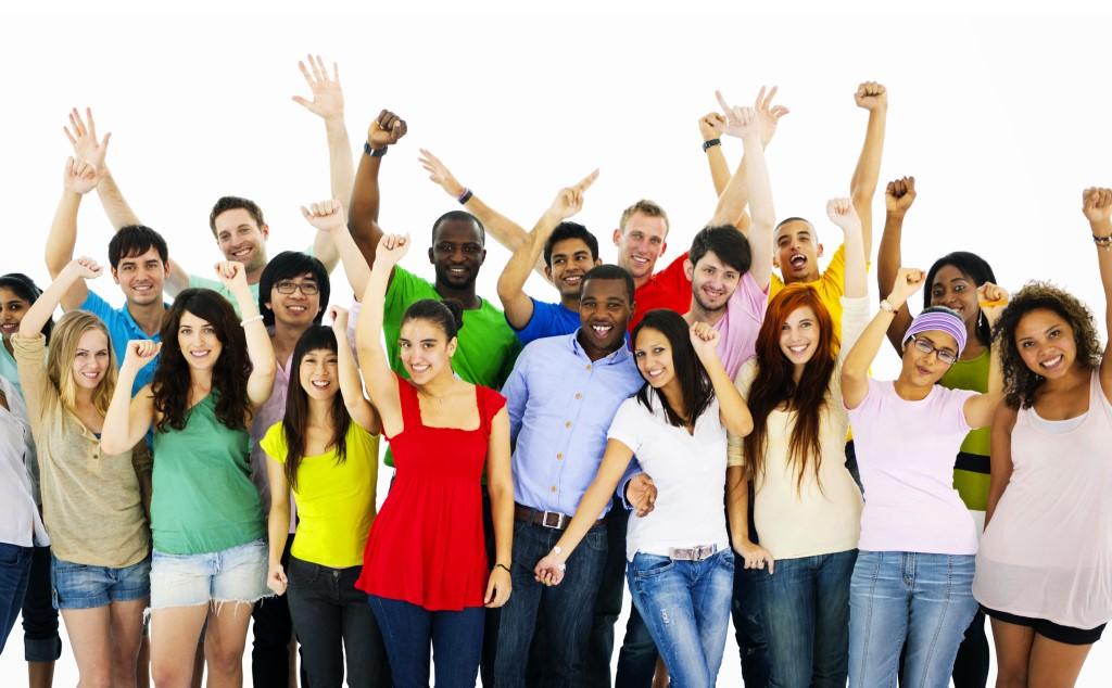 """Corso di formazione: come creare e gestire uno """"youth centre"""""""