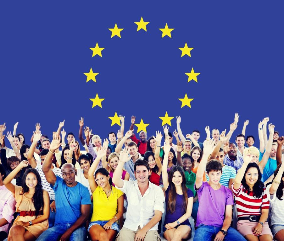 Un'economia dei servizi efficace per i cittadini europei
