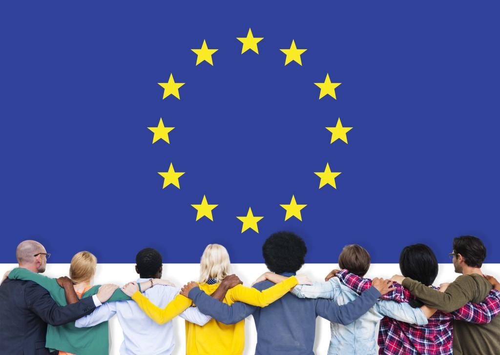 Premio del Cittadino europeo 2021: i vincitori