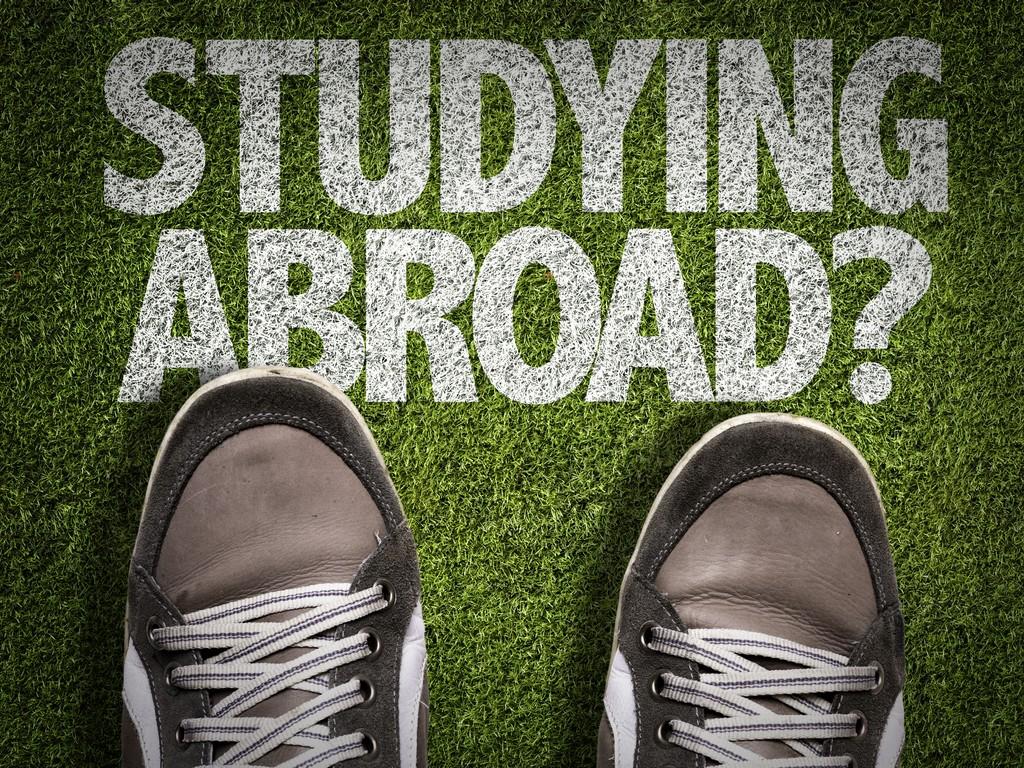Riconoscimento dei titoli accademici all'estero