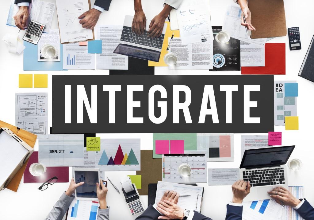 Integrazione: nuovo strumento per agevolare l'accesso al lavoro dei cittadini di paesi terzi