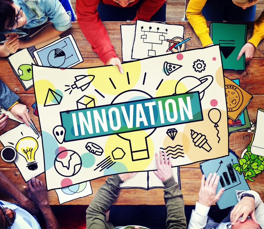 Premio per l'innovazione sociale