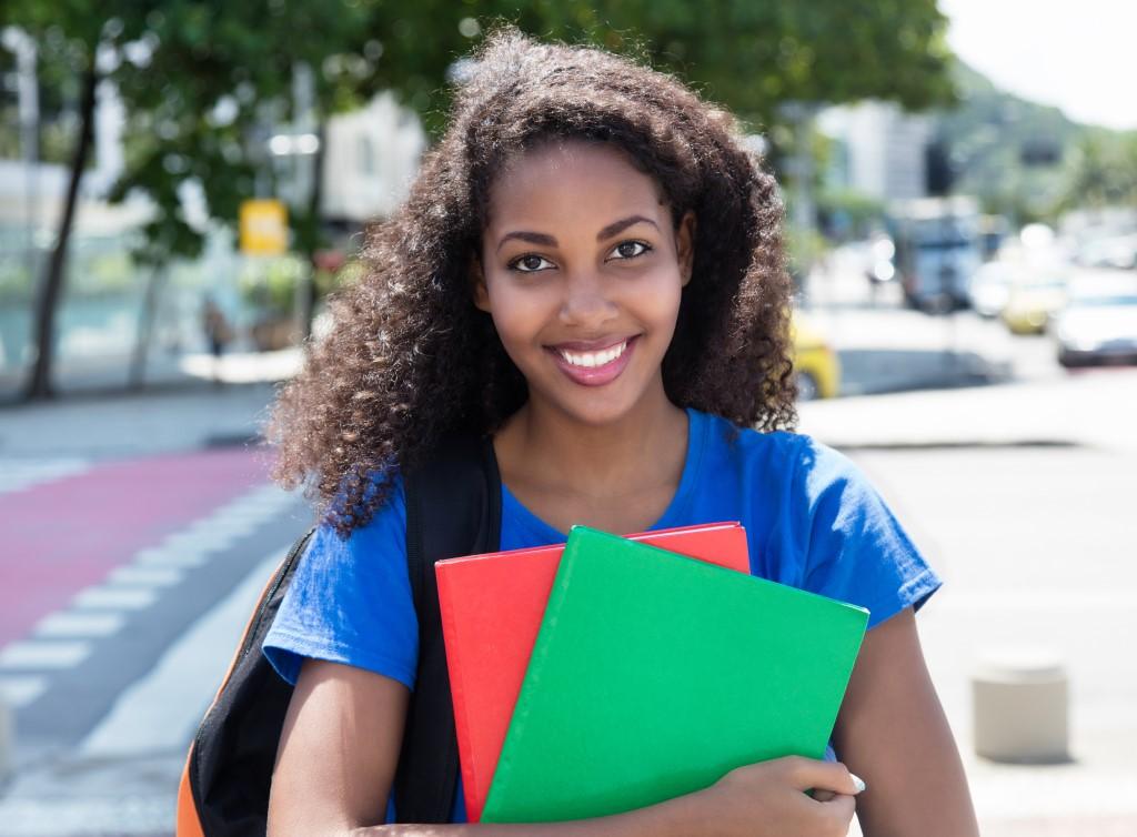 Borse di studio Erasmus Mundus: nel 2017 ne beneficeranno più di 1300 studenti