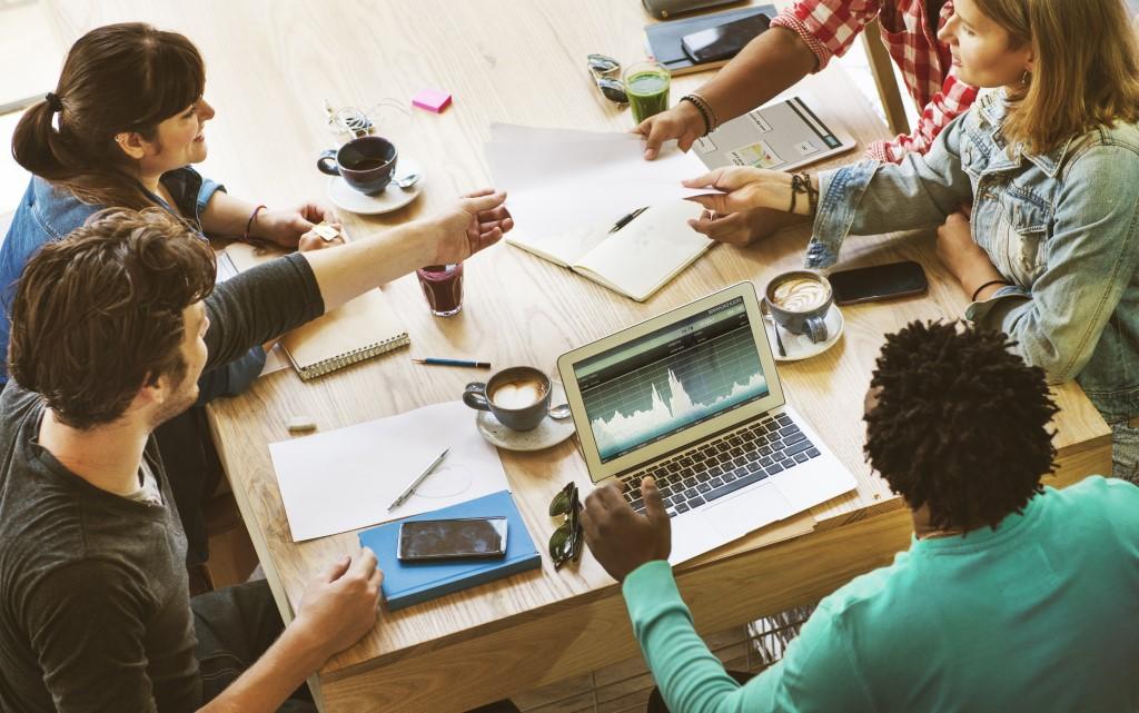 Erasmus+: finanziamenti per progetti SVE strategici